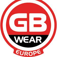 GBwearEurope